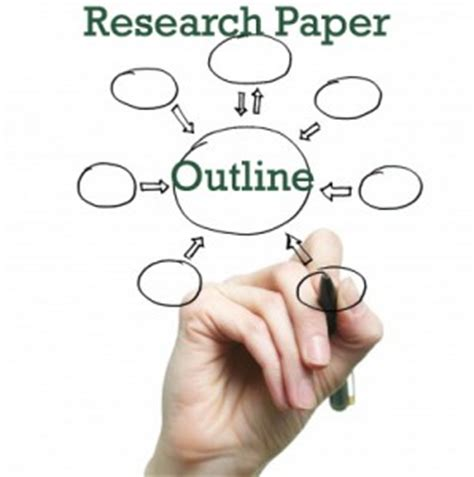 Examples of apa style research paper