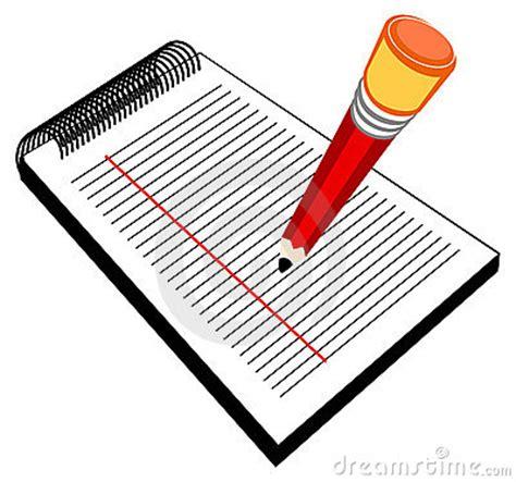 Essay on animal rights doc